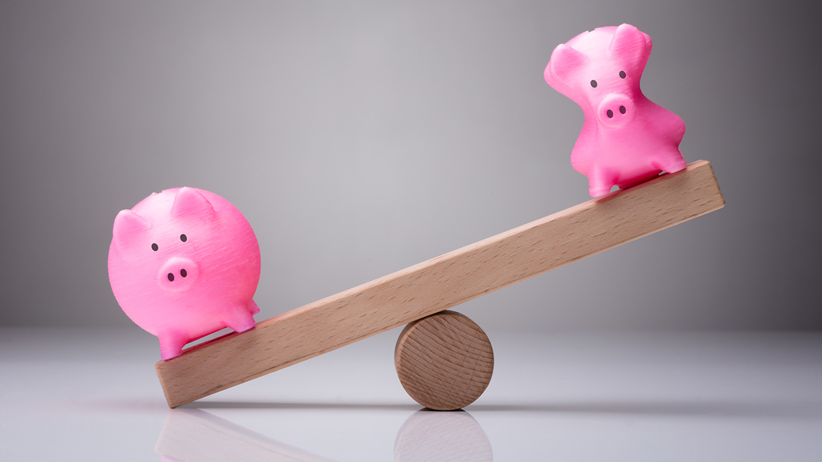 Blog Image_Measures of Wealth and Income Inequality